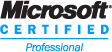 Logo Microsoft MCP
