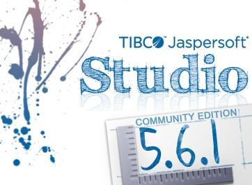 splash_JSS561